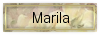 Marilagraphics