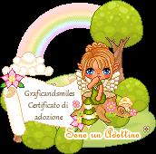 Adottino by Grficandsmiles