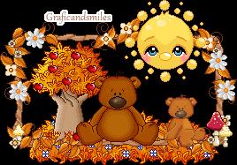 Graficandsmiles Autumn