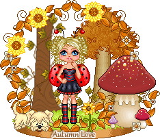 Autumn of Graficandsmiles