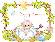 Summer of Graficandsmiles