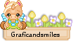 Graficandsmiles....Pixel and Co.
